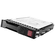 HPE Midline Festplatte 3,5'' 1TB 6G SATA 7200 U / Min Hot Plug - Server-Festplatte
