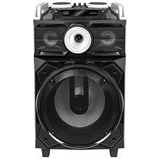 Trevi Karaoke XF 1800 - Bluetooth-Lautsprecher