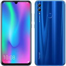 Honor 10 Lite 64GB Blau - Handy
