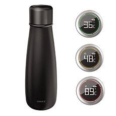 UMAX Kleine Thermosflasche U4 - Trinkflasche