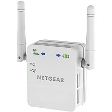Netgear WN3000RP - WLAN Extender