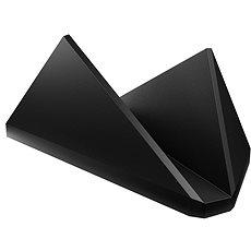 NVIDIA SHIELD TV-Ständer - Ständer