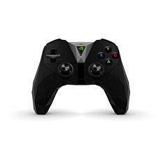 NVIDIA SHIELD Controller (2017) - Spielecontroller