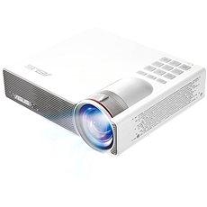 ASUS P3B - Mini DLP Projektor