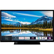 "32"" Toshiba 32W2863DG - Fernseher"