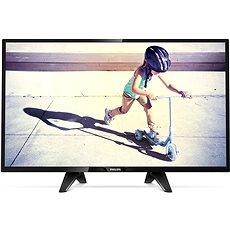 """32"""" Philips PFS4132 - Fernseher"""