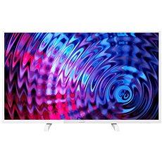 32  '' Philips 32PFS5603 - Fernseher