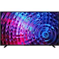 32 '' Philips 32PFS5803 - Fernseher