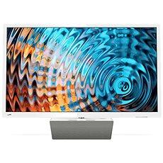 """32"""" Philips 32PFS5863 - Fernseher"""