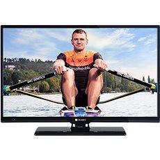 "28"" Gogen TVH 28P266 T - Fernseher"