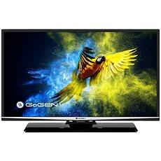 "32"" Gogen TVF 32R571 STWEB - Fernseher"