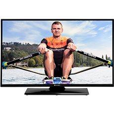 "32"" Gogen TVH 32P281T - Fernseher"