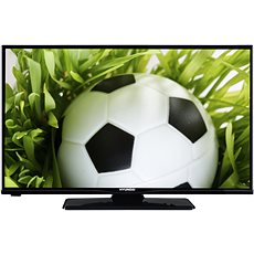 "24"" Hyundai HLP 24150 - Fernseher"