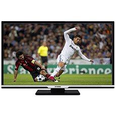 "32"" Hyundai HLR 32TS470 SMART-TV - Fernseher"