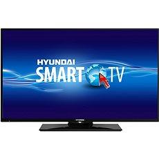 """32"""" Hyundai FLR 32TS439 SMART - Fernseher"""