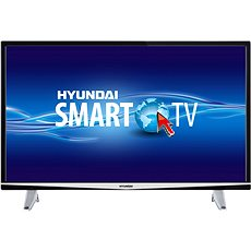 """32 """"Hyundai FLR 32TS511 SMART - Fernseher"""
