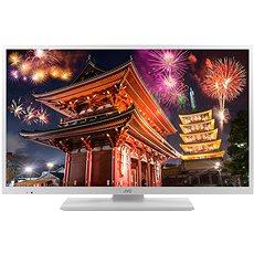 """32 """"JVC LT 32VW52 L - Fernseher"""