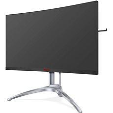 """27"""" AOC AG273QCX - LED Monitor"""