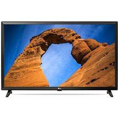 LG 32LK510B 32 '' - Fernseher