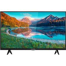 32 '' Thomson 32HD5506 - Fernseher