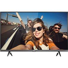 """28"""" TCL 28DD400 - Fernseher"""