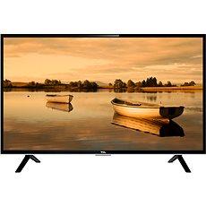 """40"""" TCL 40DS500 TV - Fernseher"""
