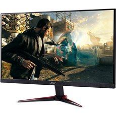 """21,5"""" Acer Nitro VG220Qbmiix - LED Monitor"""