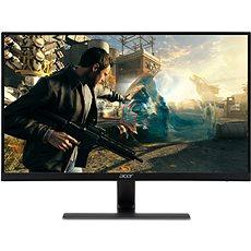 """27"""" Acer Nitro RG270bmiix - LED Monitor"""
