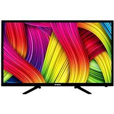 """32"""" Orava LT-840 - Fernseher"""