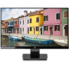 21,5-Zoll HP 22w - LED Monitor