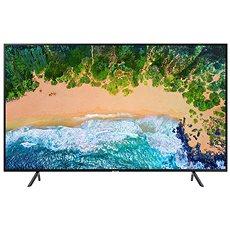 40 '' Samsung UE40NU7192 - Fernseher