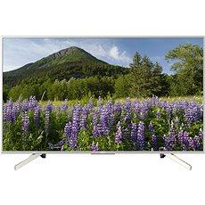 """49"""" Sony Bravia KD-49XF7077 - Fernseher"""