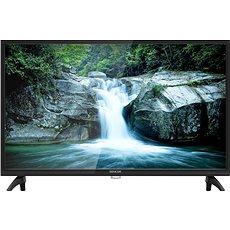 "32"" Sencor SLE 3224TCS - Fernseher"