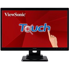 "21,5"" Viewsonic TD2220-2 - LCD Touch Screen Monitor"