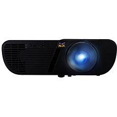 Viewsonic PJD7720HD - Projektor