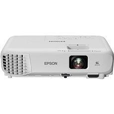 Epson EB-X05 - Projektor