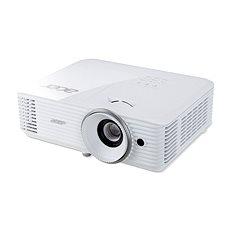 Acer H6521BD - Projektor