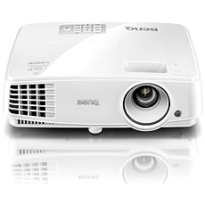 BenQ MS527 - Projektor