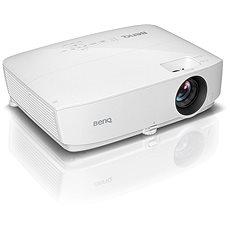BenQ TH534 - Projektor