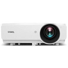 BenQ SH753 - Projektor