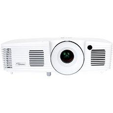 Optoma X402 - Projektor