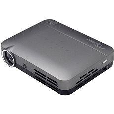 Optoma ML330 grau - Projektor