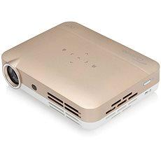 Optoma ML330 gold - Projektor
