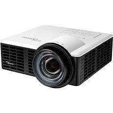 Optoma ML1050ST - Projektor