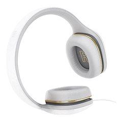 Kopfhörer Xiaomi Mi Kopfhörer Komfort Weiß - Kopfhörer