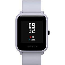 Xiaomi Amazfit Bip White Cloud - Smartwatch