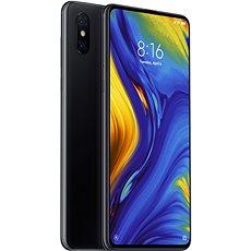 Xiaomi Mi Mix 3 LTE 128GB schwarz - Handy