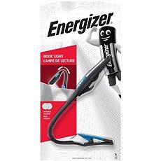 Energizer Booklite 2CR2032 - Taschenlampe