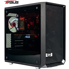 Alza GameBox GTX1660Ti - PC