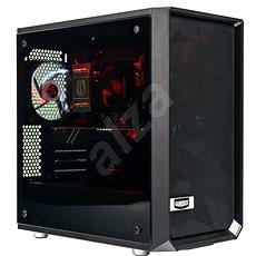 Alza GameBox RTX2060 - PC